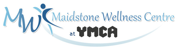 Osteopathy and Wellness treatments in YMCA Maidstone